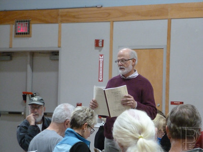 WP-Brooklin-Town-Meeting-Bob-Webster-2-040716-TS