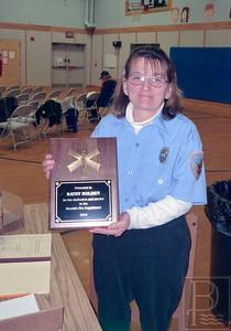 WP-Brooklin-Town-Meeting-Kathy-Holden-040716-TS