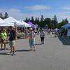 IA-Farmers-Market-tent-081816-MR