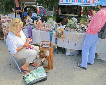 IA-Farmers-Market-wool-hats-081816-MR