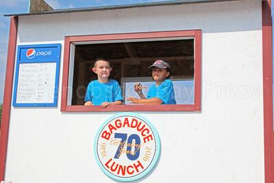 WP-Bville-Days-Bagaduce-Lunch-081116-ML