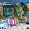 WP-Blueberry-Fest-Quilts-081116-CT