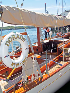 CP-Dorade-and-America-in-Castine-Dorade-top-deck-081116-ML
