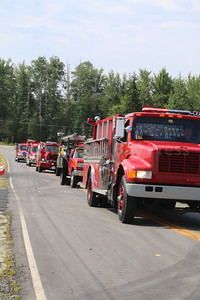 WP-Bville-Days-fire-trucks-081116-ML-