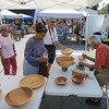 IA-Farmers-Market-wood-bowls-081816-MR