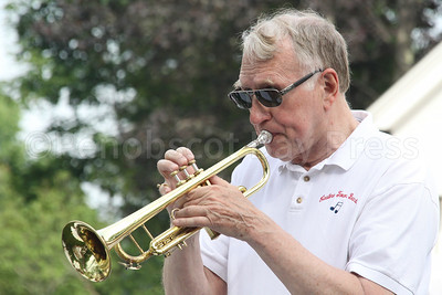 cp-castine-town-band-Dave-Unger-rw