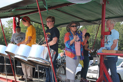 WP-Bville-Days-Flash-in-the-Pan-081116-ML