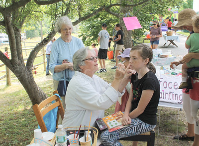 WP-Blueberry-Fest-Face-Painting-B-081116-CT
