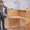 WP-BHHS-new-school-desk-082516-AB