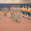 CP-MMA-RPT-commanding-officers-082516-ML