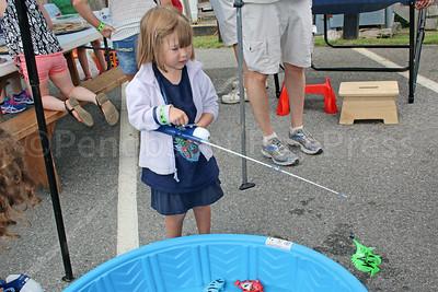 IA-Fishermans-Day-Faye-Foster-082516-ML-2