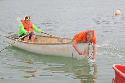 IA-Fishermans-Day-Mason-Plummer-Alex-Boyce-082516-ML-2