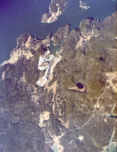WP-callahan-mine-above-082516-RH