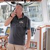 IA-Otter-mailboat-garrett-aldrich-080416-AB