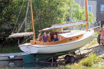 WP-Hylan-Boat-Launch-MOLLY-B-ramp-080416