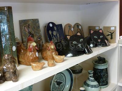 Peninsula-Potters-Elsie-Selander-Pottery-080416-TS
