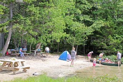 WP-walker-pond-beach-080416-AB