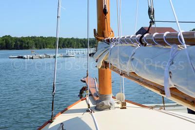 WP-Hylan-Boat-Launch-MOLLY-B-bow-080416