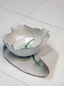 Peninsula-Potters-Bunny-Gorski-Pottery-080416-TS