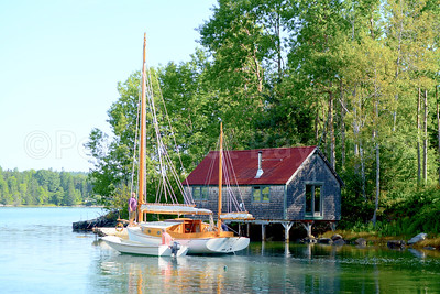 WP-Hylan-Boat-Launch-MOLLY-B-boathouse-080416