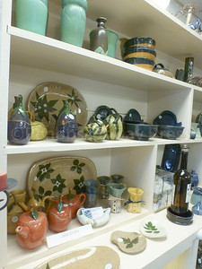 Peninsula-Potters-Brooklin-Coop-Pottery-2-080416-TS