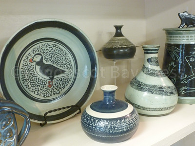 Peninsula-Potters-Mercuria-Cumbo-Pottery-080416-TS