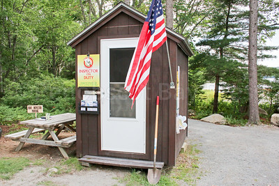 WP-walker-pond-shed-two-080416-AB