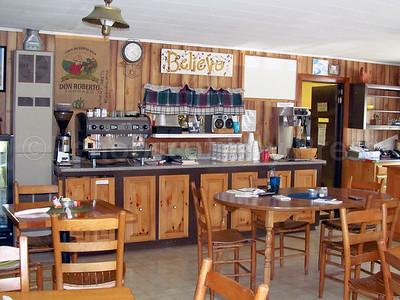 IA-Susan-Scott-retiring-coffee-station-080416-ML