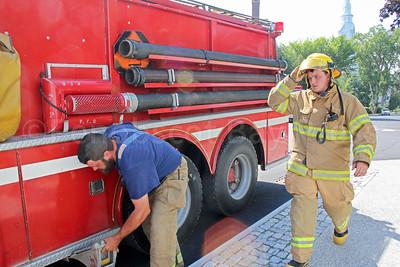 CP-Castine-main-street-fire-penobscot-080416-AB