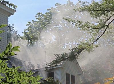 CP-Castine-main-street-fire--smoke-080416-AB