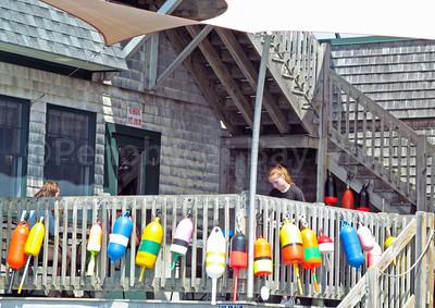 IA-Fishermans-Friend-40-years-porch-080416-ML