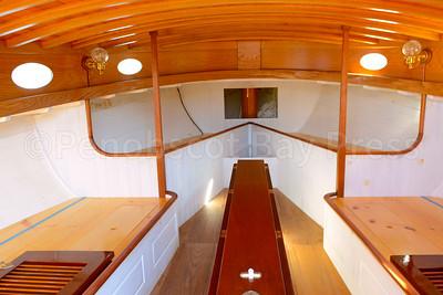 WP-Hylan-Boat-Launch-MOLLY-B-Cabin-080416