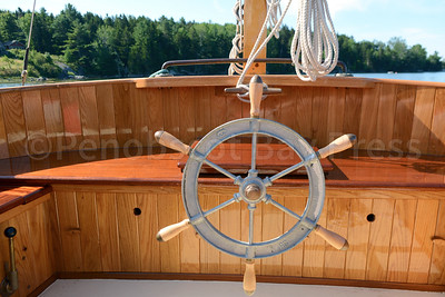 WP-Hylan-Boat-Launch-MOLLY-B-Wheel-080416