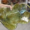 Peninsula-Potters-Leaf-Impressions-080416-TS