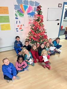 IA-Ston-Holiday-Events-Tree-121516-LR