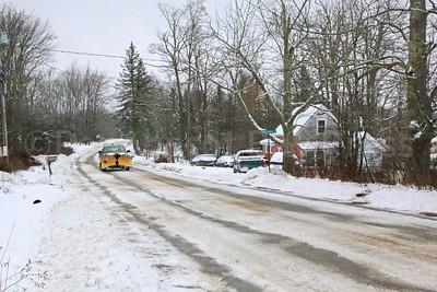 CP-snow-day-plow-season-121516-AB