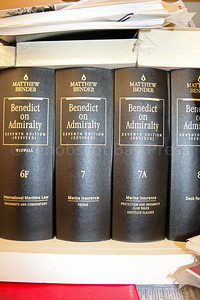 CP-Frank-Wiswall-maritime-books-vertical-122216-AB