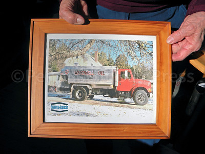 WP-Horace-and-Sylvia-Wardwell-First-New-Truck-122216-TS