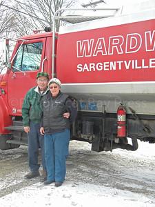 WP-Horace-and-Sylvia-Wardwell-1-122216-TS