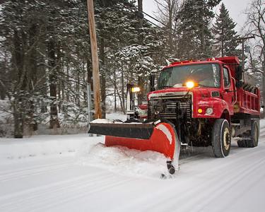 CP-snow-plows-town-plow-122216-RW