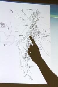 CPWP-alewife-info-mtg-pierce-pond-plan--1222216-AB