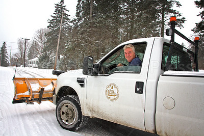 CP-snow-plows-Stevie-Witham-122216-RW