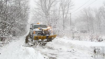 CP-snow-scenics-plow-021116-AB