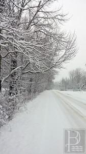 CP-snow-scenics-Castine-Road-021116-AB