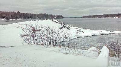 IA-Snow-Deer-Isle-Northwest-Harbor-2-021116-JS