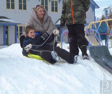 IA-DISES-Winter-Carnival-Zander-Pettis-and-Dawn-Nault-021816-ML