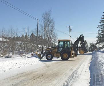 IA-Snow-pics-Clean-up-021816-LR