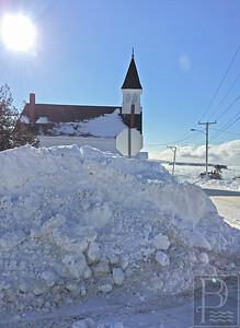 IA-Snow-pics-Church-021816-LR