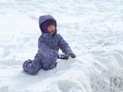 IA-DISES-Winter-Carnival-Emma-Churchill-021816-ML