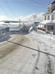 IA-Snow-pics-Road-021816-LR